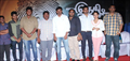 Thegidi Movie Press Meet