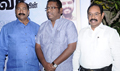 Thilagar Movie Press Meet