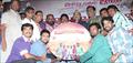Thiraipada Nagaram Audio Launch