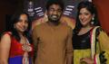 Thiruttu VCD Movie Press Meet