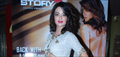 Trailer launch of 'Hate Story 2'