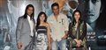 Suniel Shetty at the trailer launch of 'Koyelaanchal'