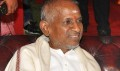 Ulavacharu Biriyani Audio Launch