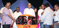 Ulavacharu Biriyani Audio Launch