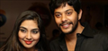 Celebs @ Ulavacharu Biryani Special Show