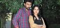 Vizhi Moodi Yosithal Movie Team Interview