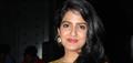 'Valeba Raja' Audio Launch