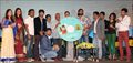 Vaayai Moodi Pesavum Movie Audio launch