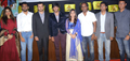 Vaayai Moodi Pesavum Movie Press Meet