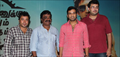 Vallavanukku Pullum Ayutham Success Meet Photos