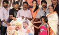 Vanmham Movie Audio Launch And Press Meet