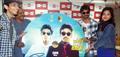Velaiyilla Pattathari Movie Audio Launch