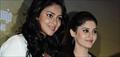 Velaiyilla Pattathari Movie Press Meet