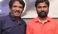 Bharathi Raja Praises Vennila Veedu Director Vetri Mahalingam