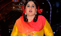 Vidya Balan Promotes Bobby Jasoos on JDJ Show