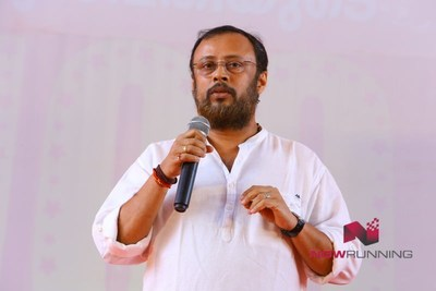Picture 4 of Lal Jose