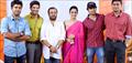 Vikramadithyan Movie 100 days Celebration