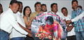 Virudhalam Pattu Audio Launch