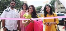 Weekend Sandhai Inauguration