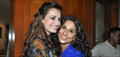 Wrap-up party of 'Bobby Jasoos'