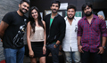 Yagavarayinum Naa Kakka Movie Friendship Day