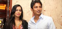 Yaan Movie Press Meet