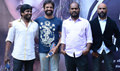 Yaavum Vasappadum Team Interview