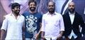 Yaavum Vasappadum Team Interview