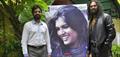 Yavum Vasapadum Press Meet