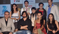 Zee Launches New Show