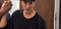Akshay Kumar Snapped In His New Look During Brothers Promotion
