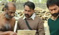 Ayaal Njanalla Movie Working Stills