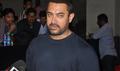 Aamir Khan Cries Post Watching Bajrangi Bhaijaan