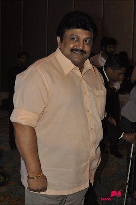 Picture 3 of Prabhu