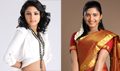Actress Kamna New Photos