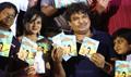 Thoongavanam Audio & Trailer Launch