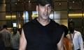 Akshay Kumar Returns From Housefull 3 Shoot In London