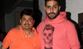 Abhishek, RIshi & Supriya Pathak Talk About All Is Well
