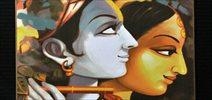 Allari Naresh marriage invitation