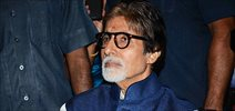 Amitabh Bachchan unveils 'Dholkee' Marathi Movie Music