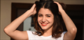 Anushka Sharma snapped in customised NH10 shoes