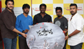 Avam Movie Audio Launch