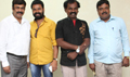 Ayyanar Veethi Press Meet