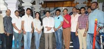 Bhale Bhale Magadivoy Movie Launch
