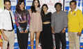Carnival Cinemas Hosted The Premiere Of 'Bhaag Johnny'
