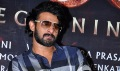 Baahubali Press meet