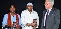 Babaji Dreams Music Album Launch