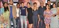 Celebs At Badalpur Movie Success Bash