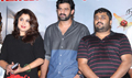 Baahubali Movie Success Meet