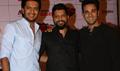 Bangistan Movie Digital Media Meet